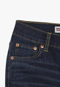 Levi's® - 512 TAPERED - Jean slim - hydra - 3