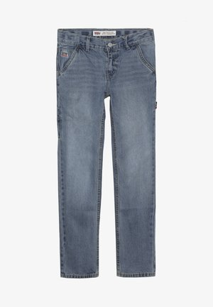 502 CARPENTER - Jeans straight leg - burbank