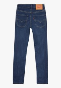 Levi's® - 510 KNIT JEAN - Jeans Skinny Fit - sundance kid - 1