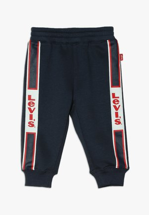 Pantaloni sportivi - dress blues