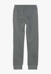 Levi's® - Pantalon de survêtement - charcoal heather - 1