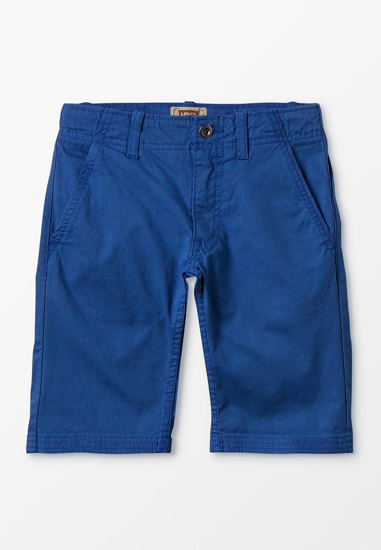 Levi's® - BERMUDA CHINO - Shortsit - true blue