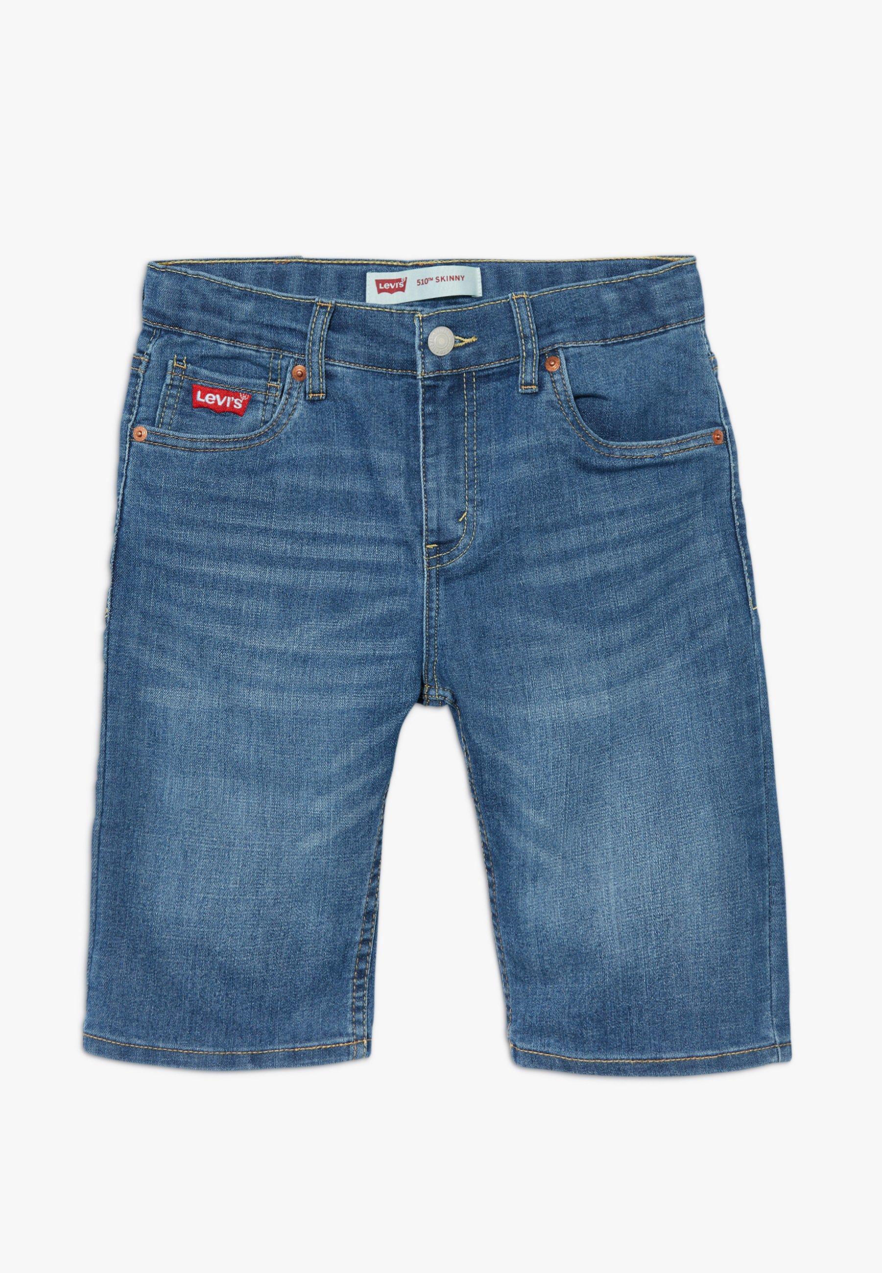 vans old skool schwarz skinny jeans boys jungs outfit in