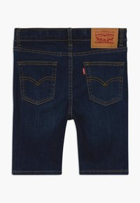 Levi's® - 510 SKINNY - Denim shorts - hydra - 1