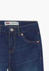 Levi's® - 511 - Denim shorts - cruise - 3