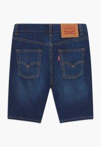 Levi's® - 511 - Denim shorts - cruise - 1