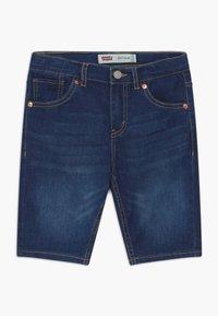 Levi's® - 511 - Denim shorts - cruise - 0