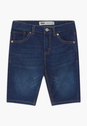 511 - Shorts vaqueros - cruise