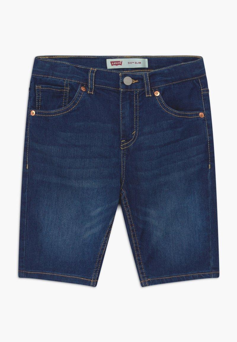 Levi's® - 511 - Denim shorts - cruise