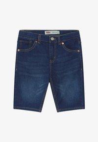 Levi's® - 511 - Denim shorts - cruise - 2