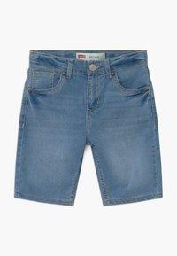 Levi's® - 511 - Shorts vaqueros - crystal springs - 0