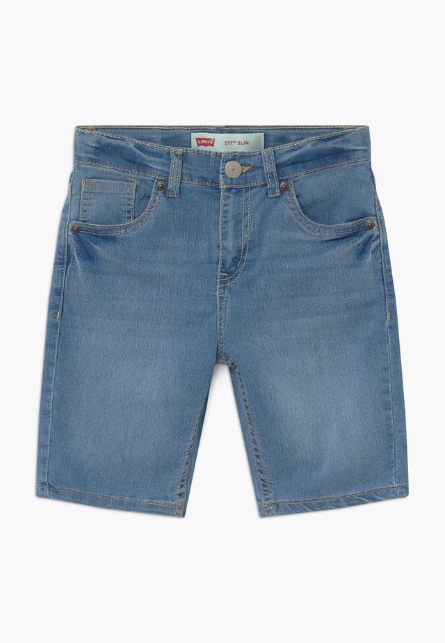 511 - Shorts vaqueros - crystal springs