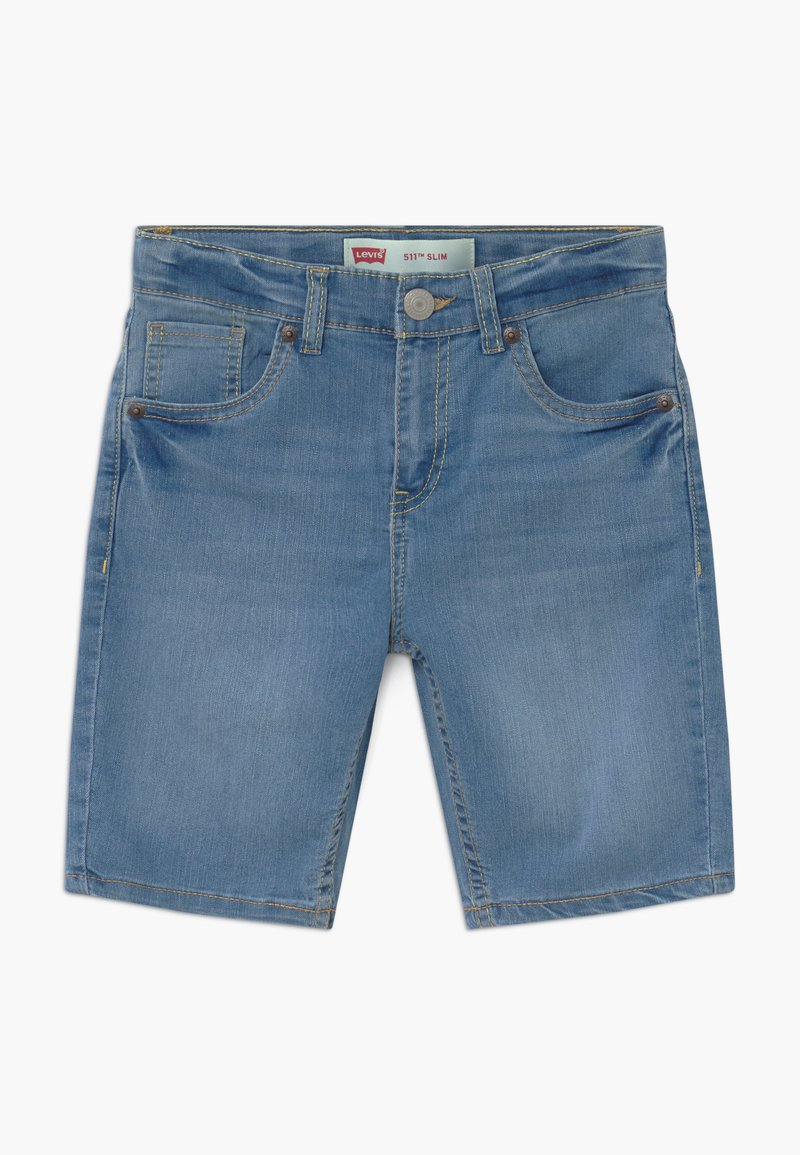 Levi's® - 511 - Shorts vaqueros - crystal springs
