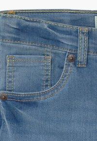 Levi's® - 511 - Shorts vaqueros - crystal springs - 3