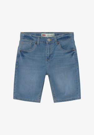 511 - Denim shorts - crystal springs