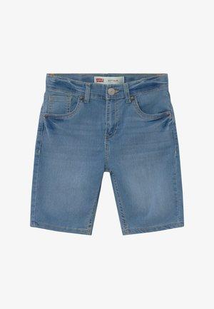 511 - Shorts di jeans - crystal springs