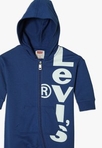 Levi's® - PLAY ALL DAY COVERALL - Kombinezon - sodalite blue - 3