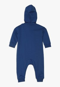 Levi's® - PLAY ALL DAY COVERALL - Kombinezon - sodalite blue - 1