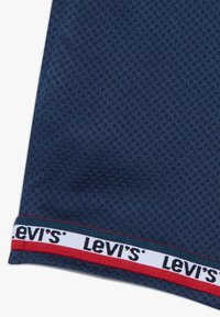 Levi's® - BASKETBALL SET - Shorts - grey heather - 3