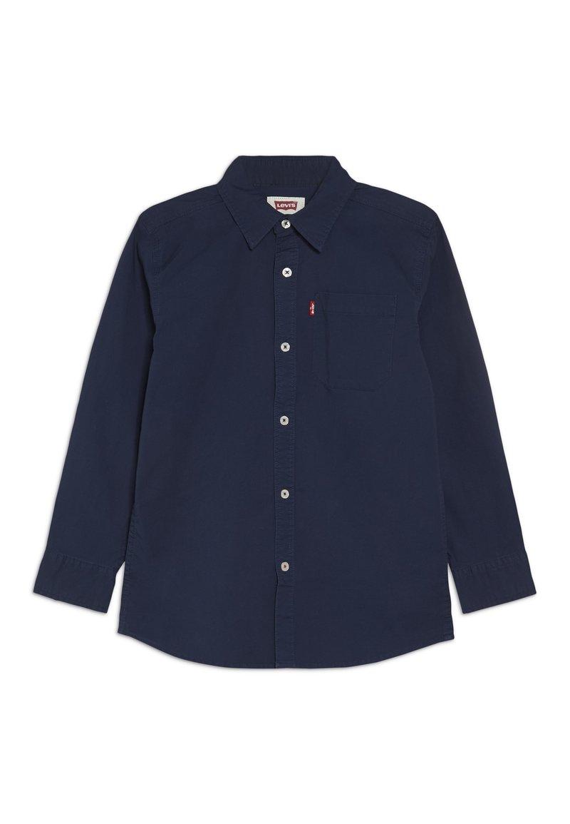 Levi's® - Košile - dress blues