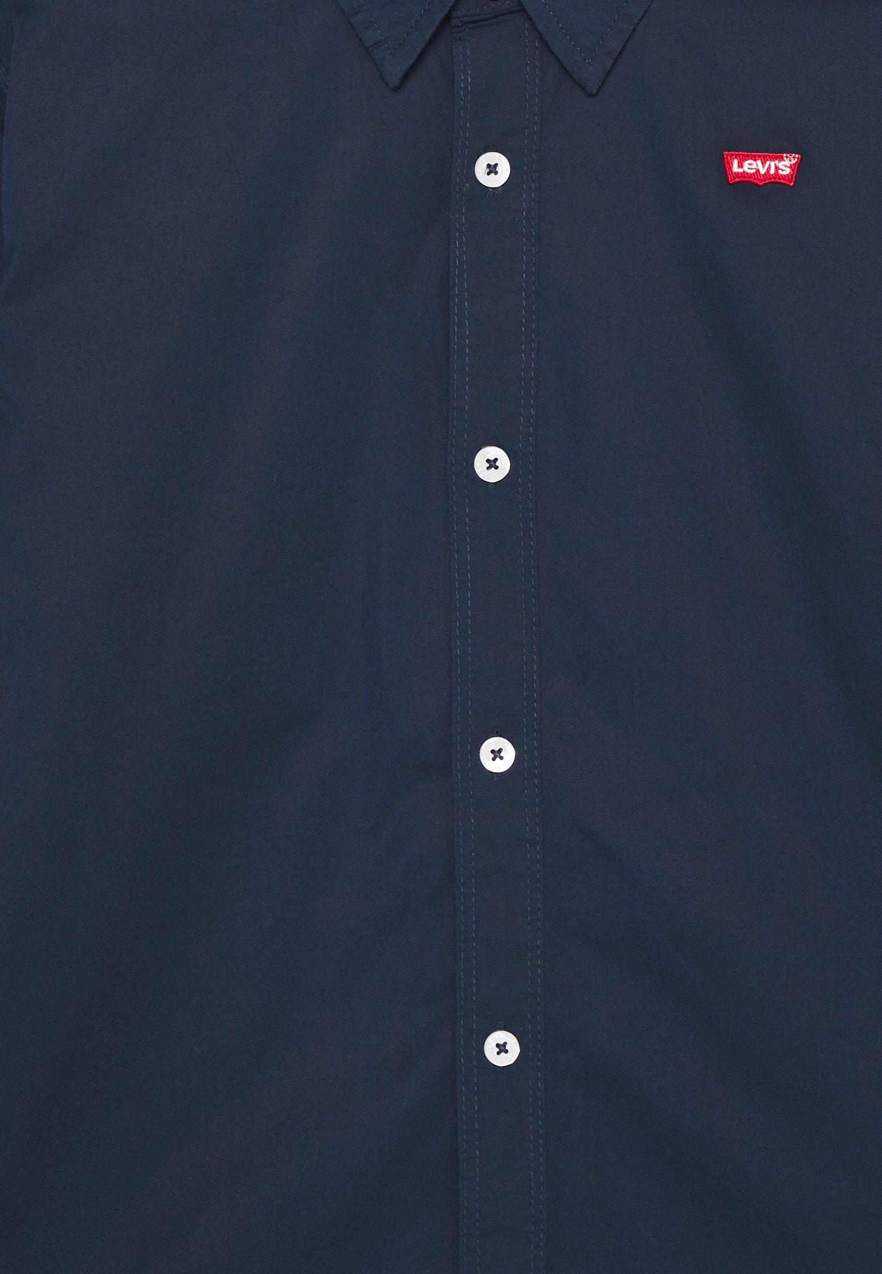 skjorte knapp set