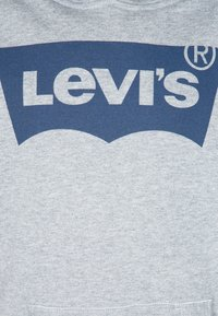 Levi's® - Hoodie - silver - 2