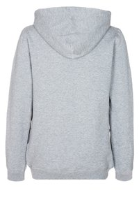 Levi's® - Hoodie - silver - 1