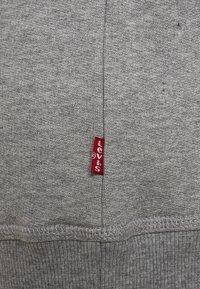 Levi's® - Sweater - grey melange - 3