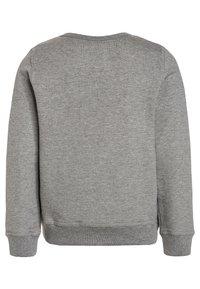 Levi's® - Sweater - grey melange - 1