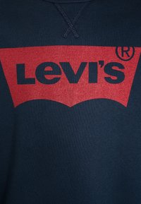 Levi's® - Bluza - marine - 2