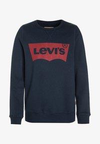 Levi's® - Bluza - marine - 0