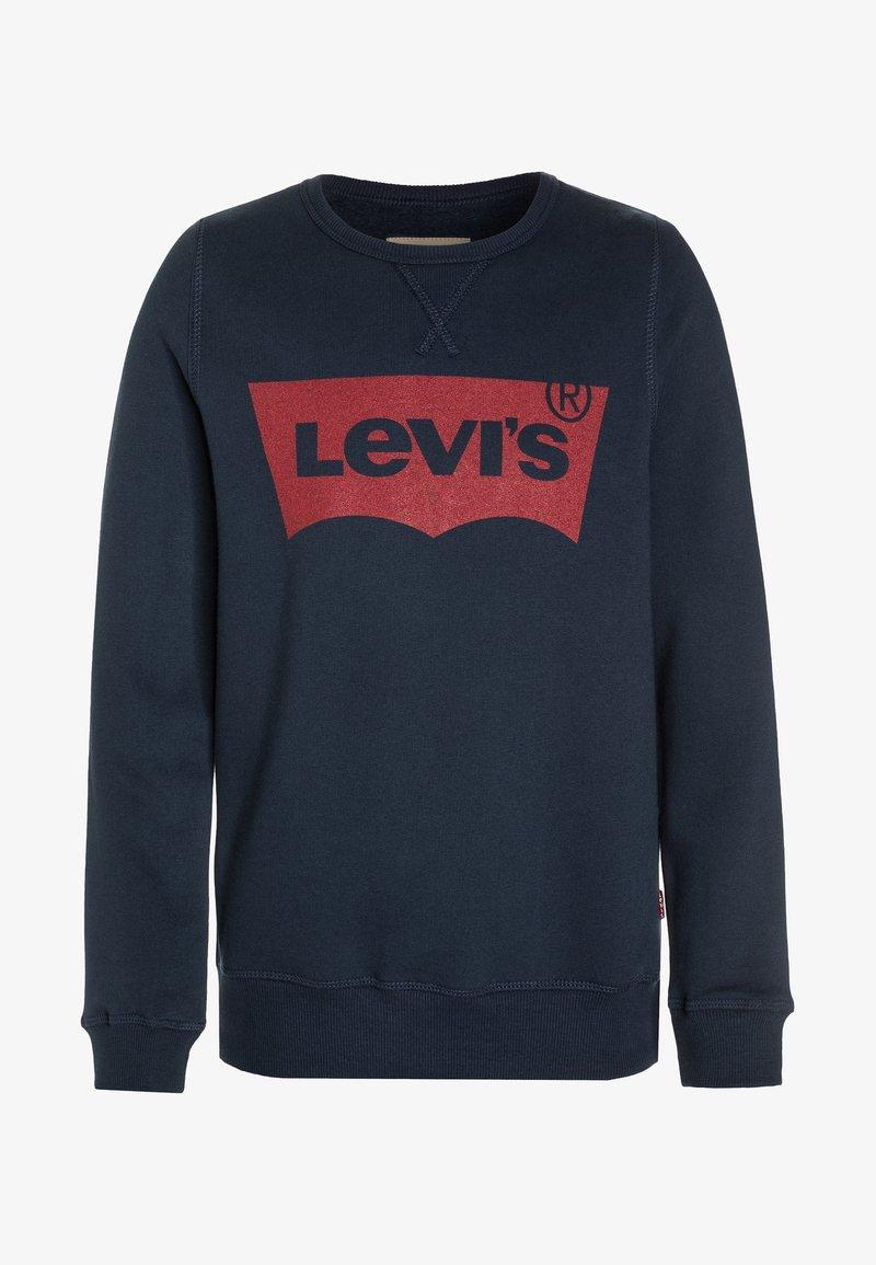 Levi's® - Felpa - marine