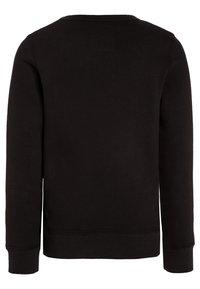 Levi's® - Sweater - black - 1