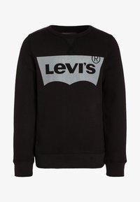 Levi's® - Sweater - black - 0