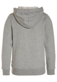 Levi's® - Sweat à capuche - grey - 1