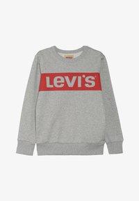 Levi's® - Sweatshirt - gris chine - 2