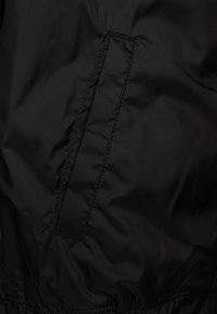 Levi's® - Bomber bunda - black - 2