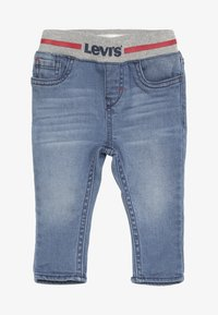 Levi's® - PULL ON SKINNY BABY - Jeans Skinny Fit - river run - 2