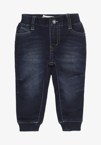 Levi's® - JOGGER PANT BABY - Jeans Tapered Fit - waverly - 2