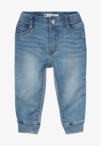 Levi's® - 6E7772 - Jeans Tapered Fit - river run - 3