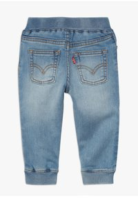 Levi's® - 6E7772 - Jeans Tapered Fit - river run - 1