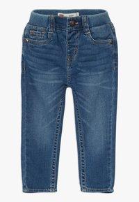 Levi's® - SKINNY FIT  - Jeans Skinny Fit - low down - 0