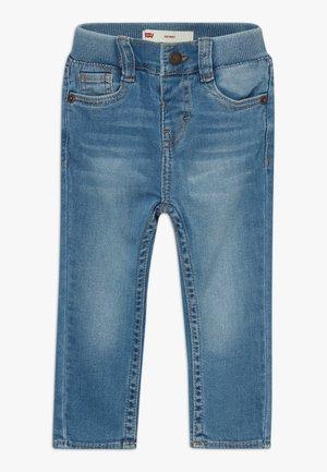 SKINNY FIT  - Jeans Skinny Fit - crystal springs