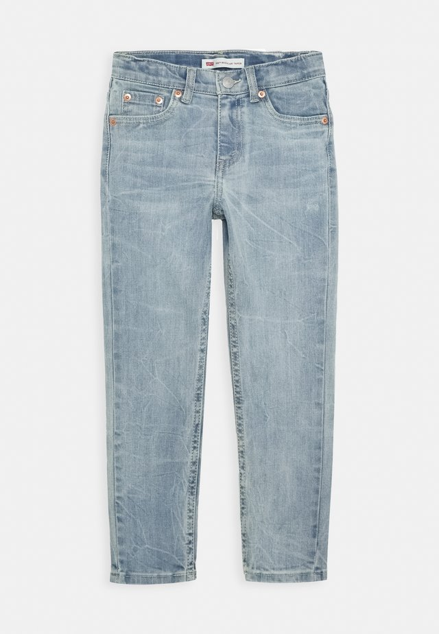 502 REGULAR TAPER - Jeans Tapered Fit - yosemite falls