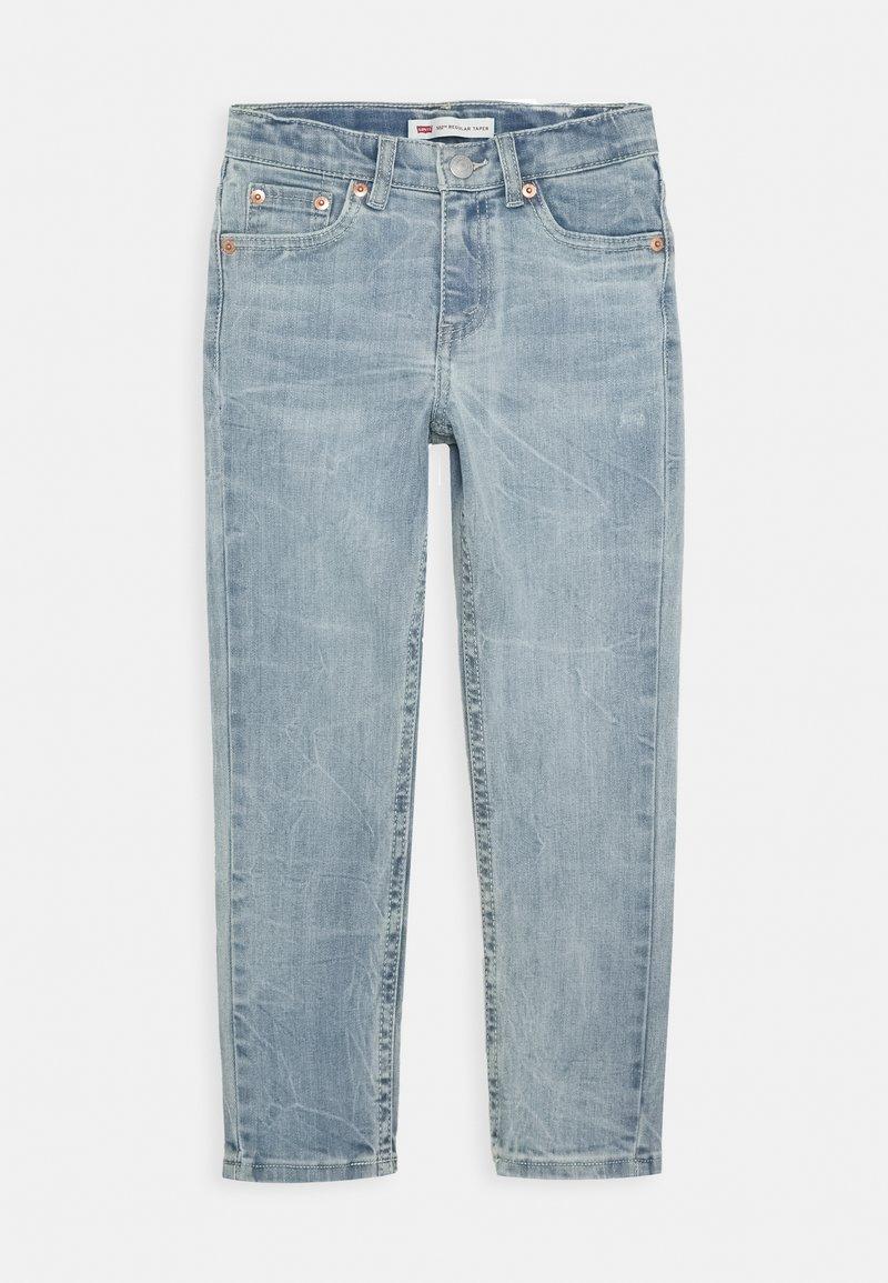 Levi's® - 502 REGULAR TAPER - Jeans Tapered Fit - yosemite falls