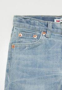 Levi's® - 502 REGULAR TAPER - Jeans Tapered Fit - yosemite falls - 2