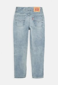 Levi's® - 502 REGULAR TAPER - Jeans Tapered Fit - yosemite falls - 1