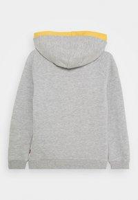 Levi's® - Sweatshirt - grey heather - 1