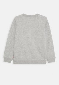 Levi's® - Mikina - grey heather - 1