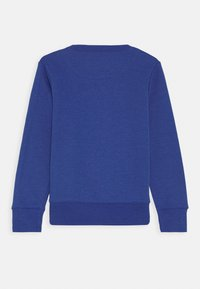 Levi's® - LEVIS MARIO ICONS CREWNECK - Sweatshirt - game royal - 1